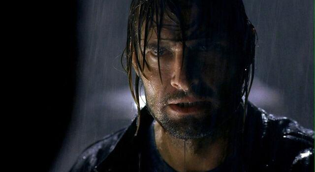 Archivo:1x16 SawyerFlash.jpg