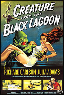 File:215px-Creature from the Black Lagoon poster.jpg