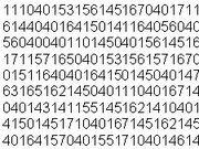 OG code.jpg
