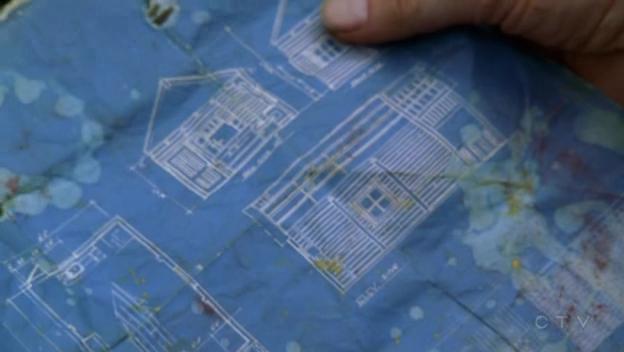 File:Cabin blueprints.png