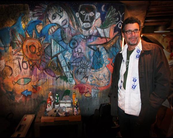 File:JackBender-Mural.png