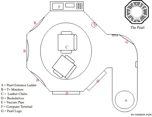 Plik:LOST TV map of perl.jpg