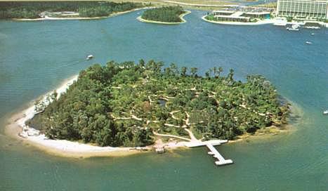 File:Discoveryisland.jpg
