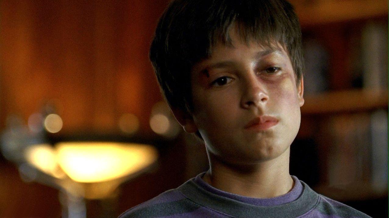 Young Jack Shephard.jpg