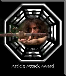 File:Articleattackaward.jpg