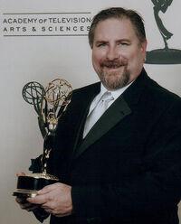 Kevin Kutchaver