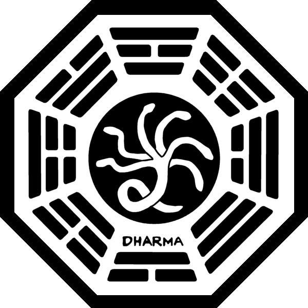ملف:The Hydra logo.png