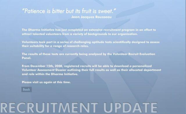 File:Recruitment update.jpg