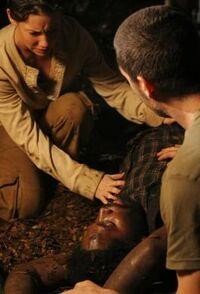 2x19 Michael returns.jpg