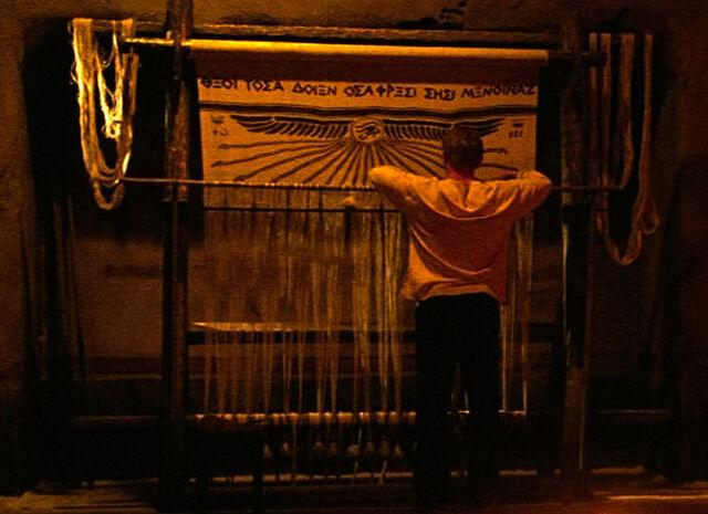 Ficheiro:5x16 Jacob's tapestry.jpg