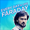 File:EveryDayIsFaraday.jpg