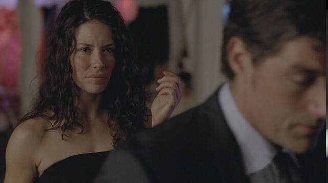 File:6x17-Kate Flashes Jack.jpg