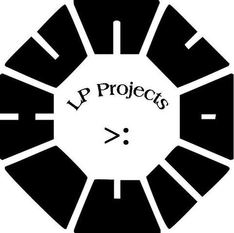 File:LP Projects Logo.JPG