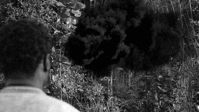 File:Mrleaf smokey1.JPG