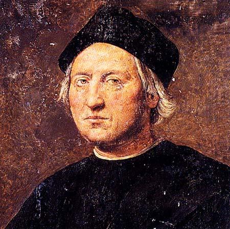 File:Ridolfo Ghirlandaio Columbus.jpg