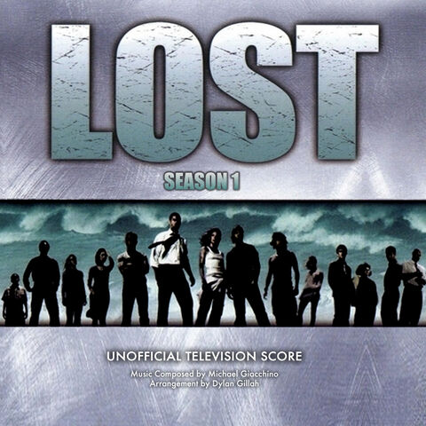File:Lost Season 1 Score Cover.jpg