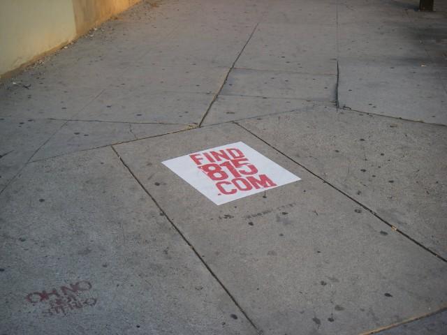 Archivo:Find 815 LA sticker 2.jpg