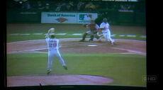 3x02-Baseball