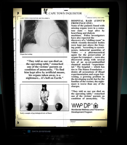 File:Microfilm-orig-article.png