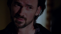 5x14 How.png