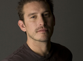 Entrevista Lostpedia:Christian Bowman