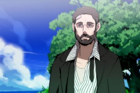 File:LOST Jack Ghibli450.jpg