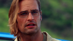 Sawyer508