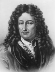 File:Leibniz.jpg