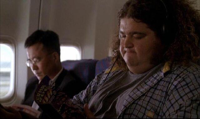 File:Hurleyonplane.jpg