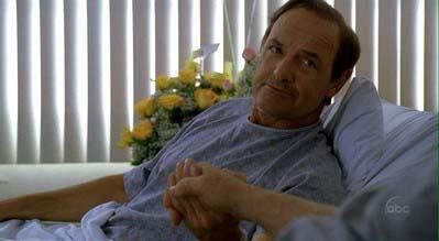 File:1x19 Locke'sAGoodGuy.jpg