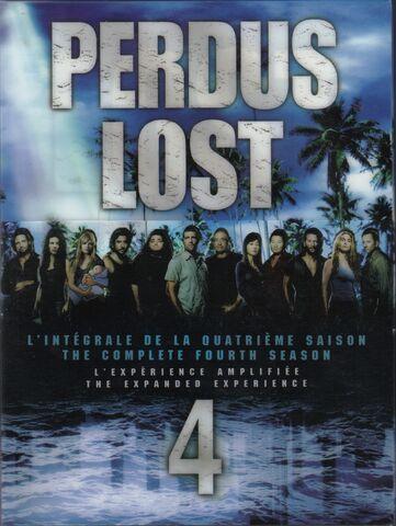 File:Lost - Perdus Season 4.jpg