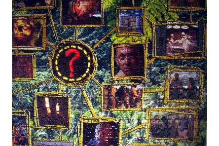 Datei:Puzzle2CenterRight.jpg