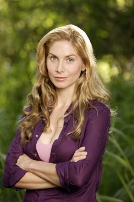Archivo:Season 3 Juliet Promotional.jpg