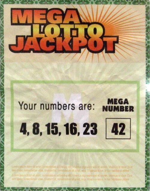 Ficheiro:Lotto ticket .jpg