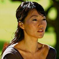 Tess Yong
