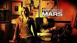 File:Veronica mars intro.jpg