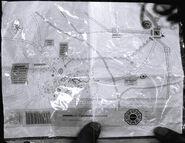 Dhr map zn