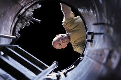 File:3x13 Locke submarine.JPG