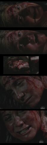 File:Juliet blood.jpg