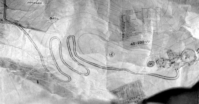 Archivo:3x10-van-map-invert.jpg