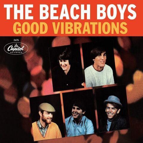 Ficheiro:Beach boys.jpg