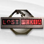 File:Lostlogo10.png