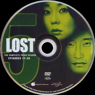 File:Season three dvd scan 5.png
