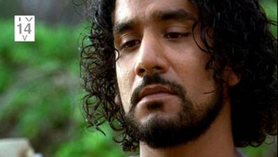 File:Sayid on his Journey of redemption.JPG