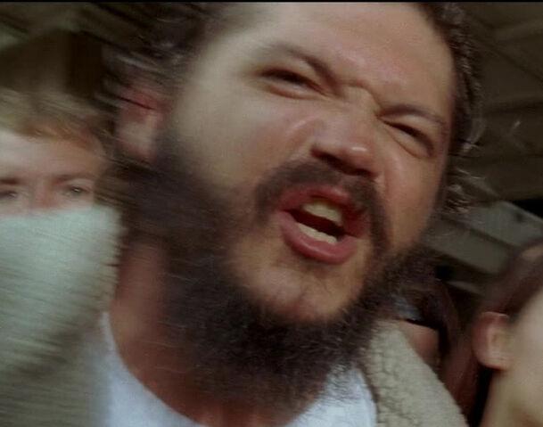 File:4x04 Bearded Man.jpg
