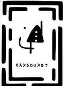 BAX5OUX8T.jpg