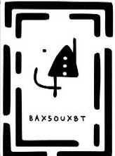 Ficheiro:BAX5OUX8T.jpg