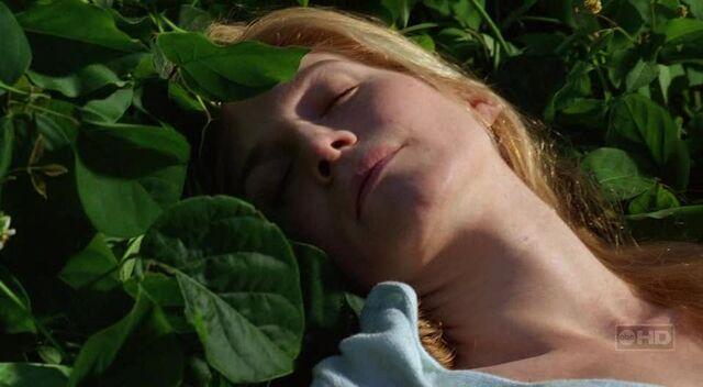 File:Juliet unconscious.jpg