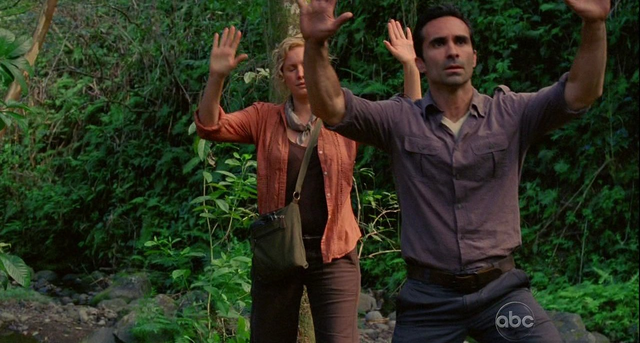 File:5x15 Hands up.png