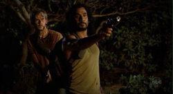 1x14 RescueMission.jpg